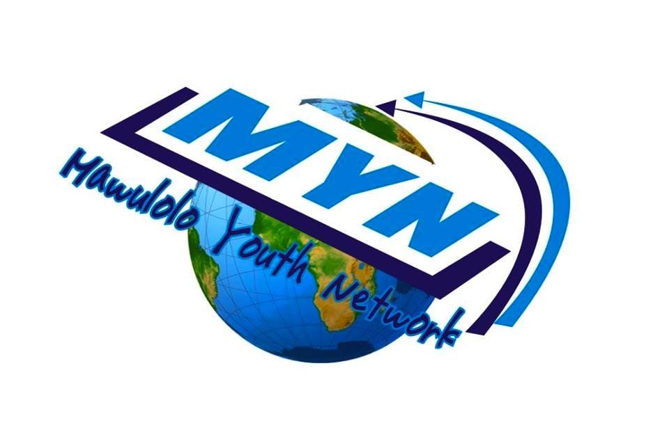 Mawulolo Youth Network