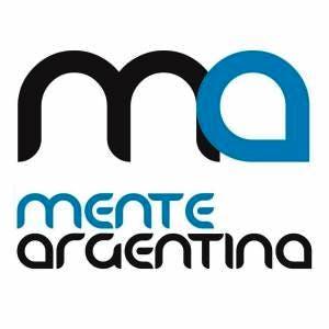 Mente Argentina
