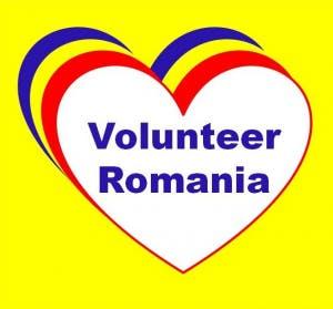 Volunteer Romania