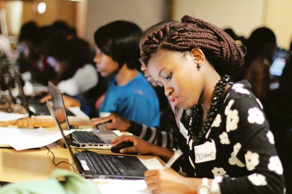 Ikhwezi Skills Development