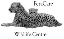 Feracare Wildlife Centre