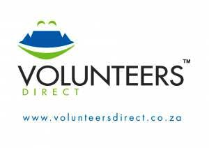 Volunteers Direct