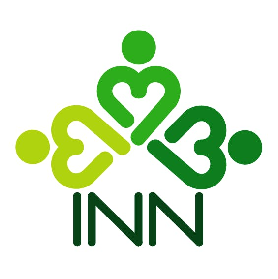 International Napoli Network