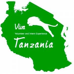 Viva Tanzania
