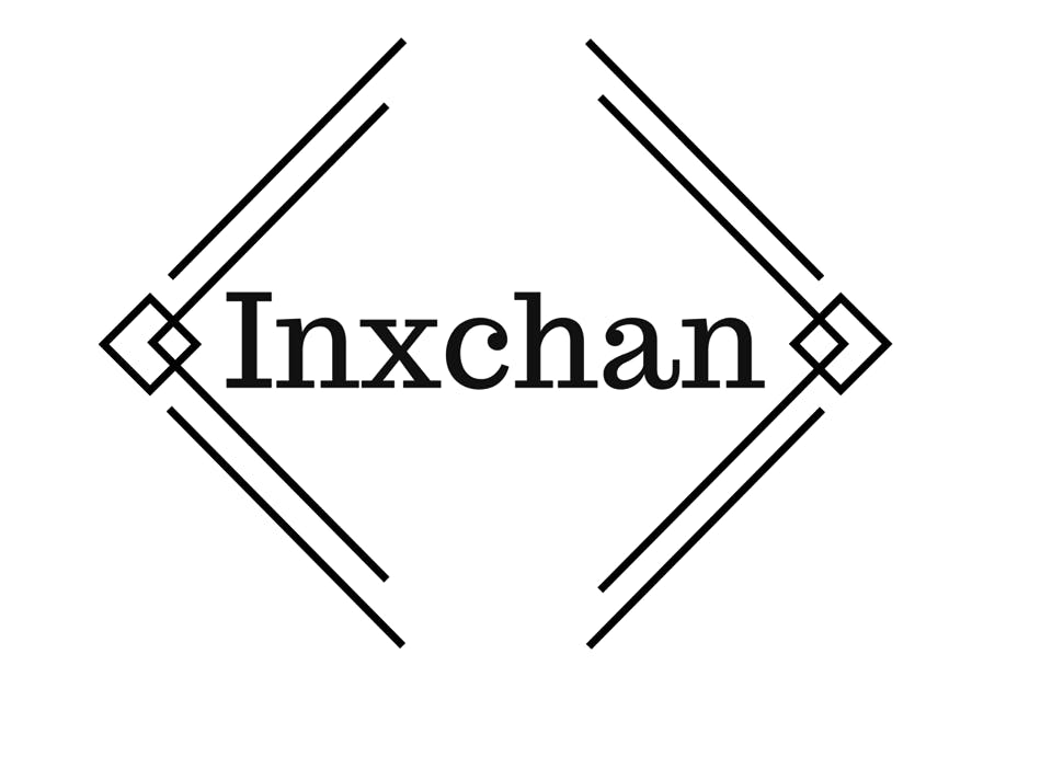 Inxchan | Volunteer Nepal