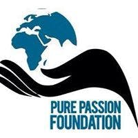 Pure Passion Foundation