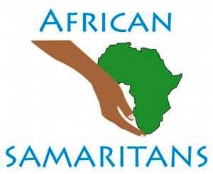 African Samaritans