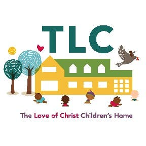 TLC Children's Home