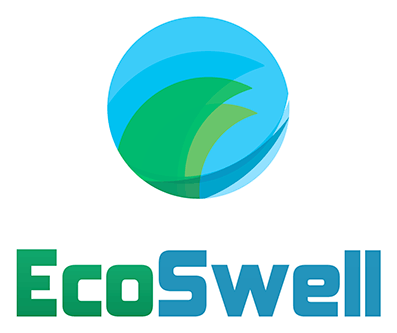 EcoSwell