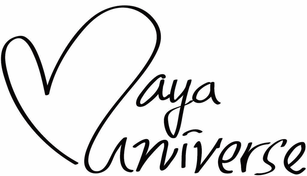 Maya Universe Academy