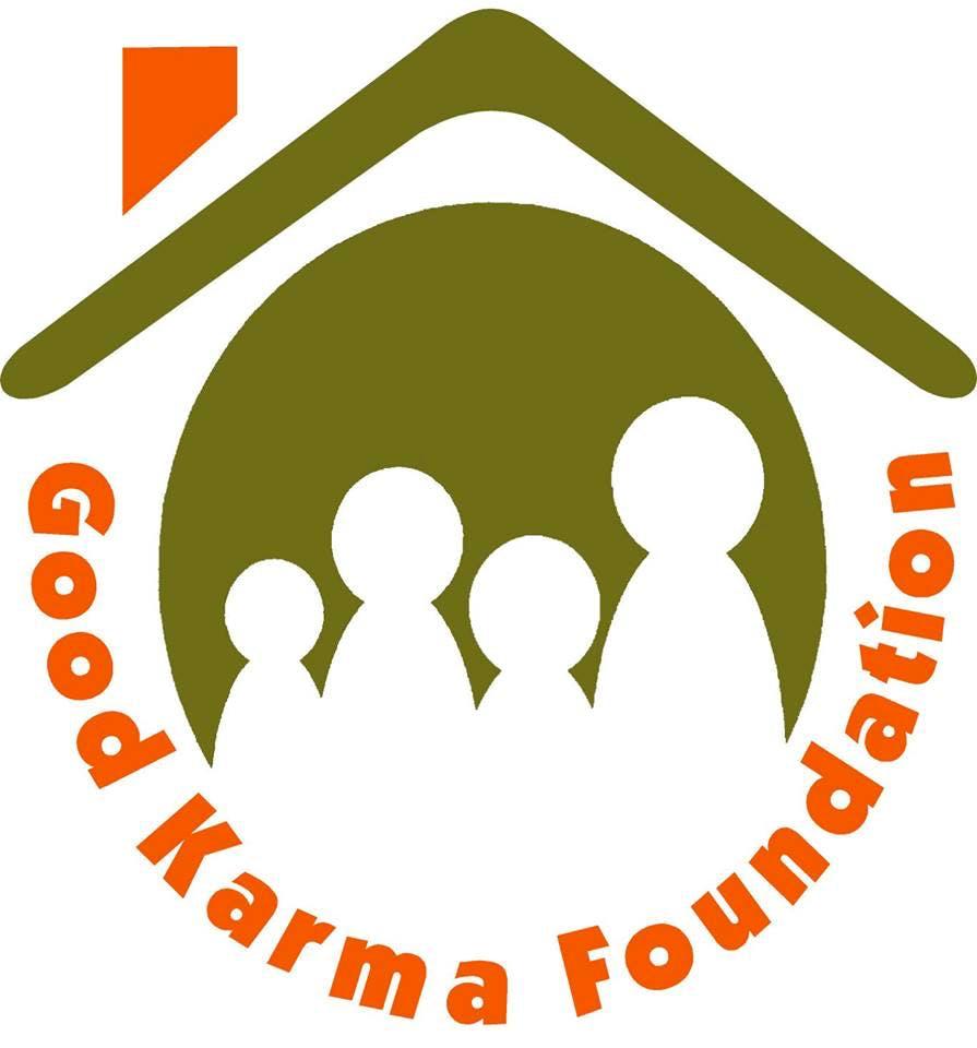 Good Karma Foundation Nepal