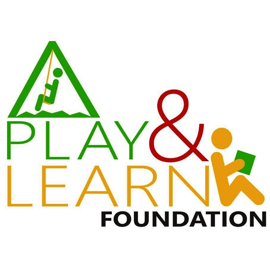 Play and Learn Foundation