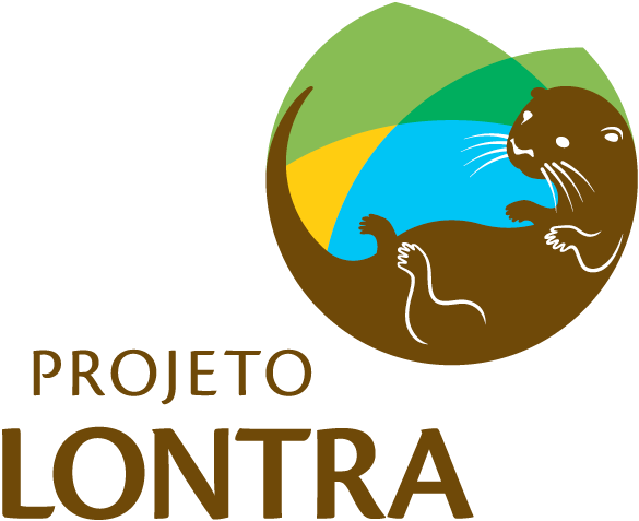 Instituto Ekko Brasil