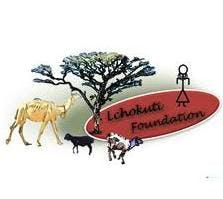 Lchokuti Foundation