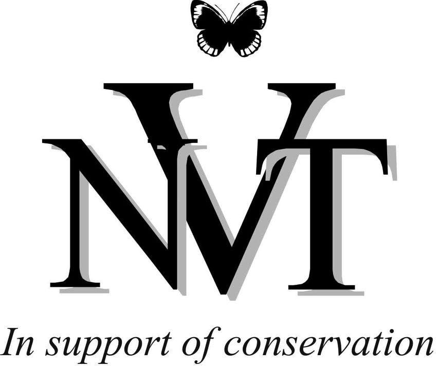 Nature's Valley Trust