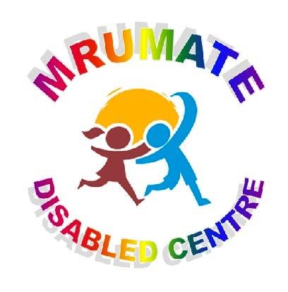 Mrumate Disabled Centre