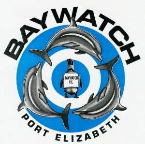 The Baywatch Project