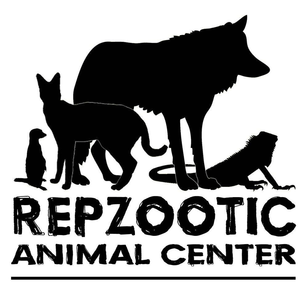 Repzootic Animal Center