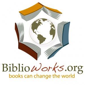 BiblioWorks, Bolivia