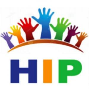 HIP Africa