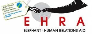 Elephant Human Relations Aid (EHRA)