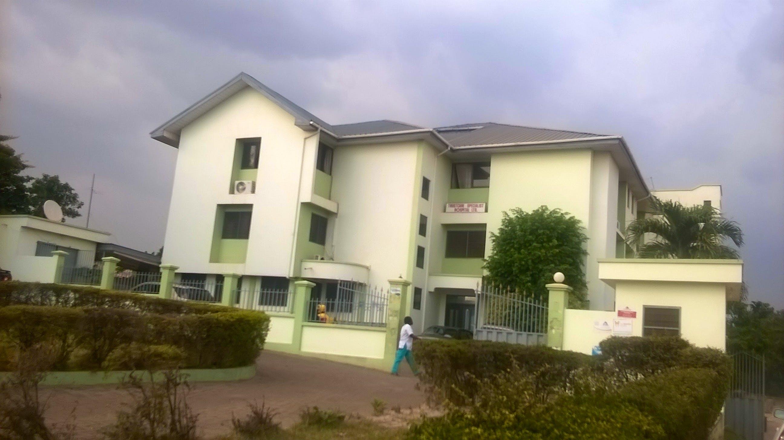 Nursing School Elective