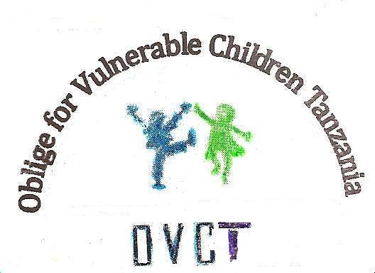 Oblige for Vulnerable Children