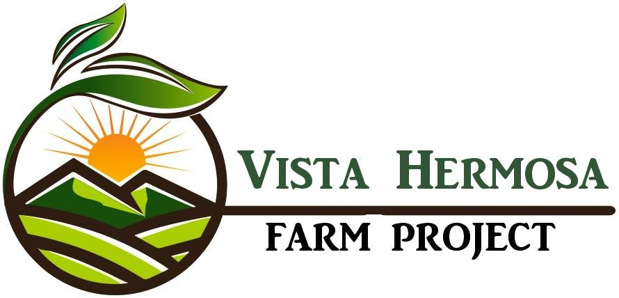 Vista Hermosa Farm Project