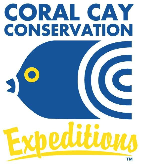 Coral Cay Conservation