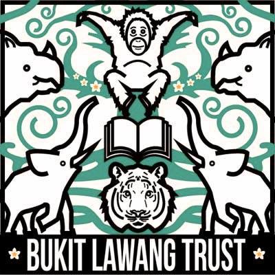 Bukit Lawang Trust