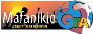Mafanikio Organization