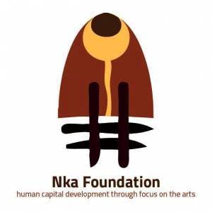 NKA Foundation