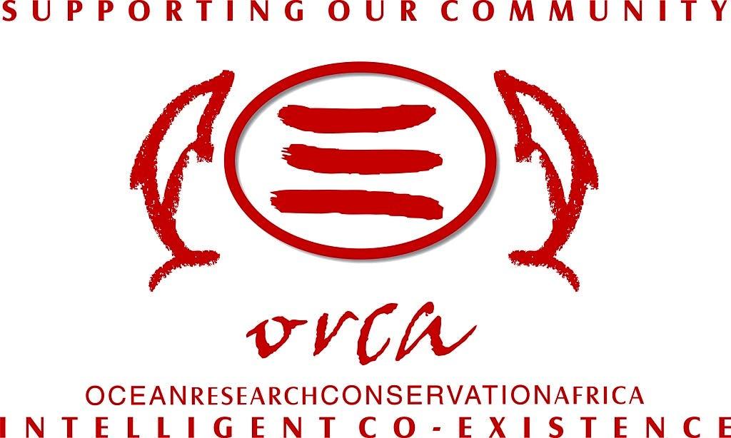 ORCA Foundation