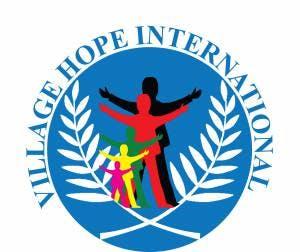 Village Hope International