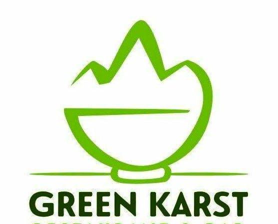 Greenkarst English Club