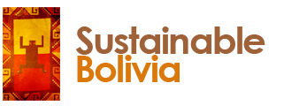 Sustainable Bolivia