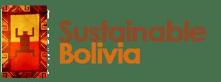 Sustainable Bolivia