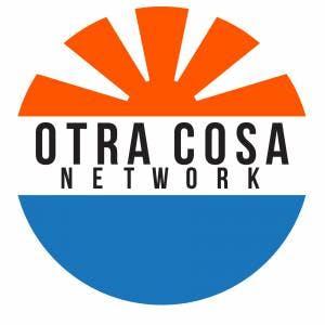 Otra Cosa Network