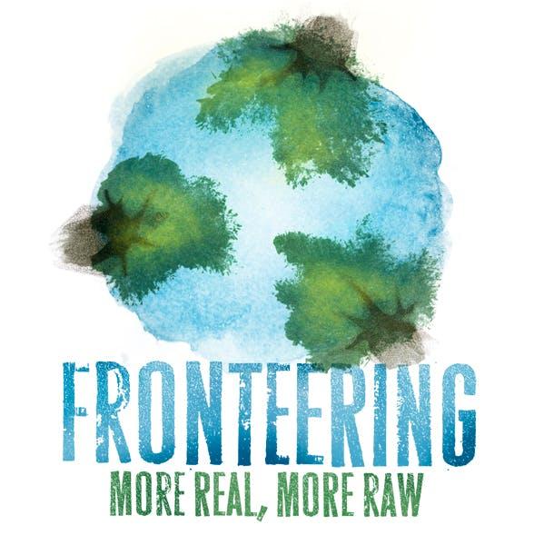 Fronteering Travel